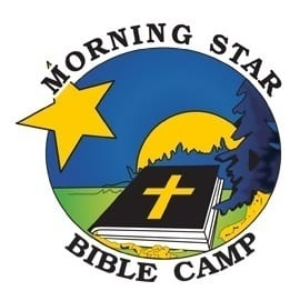Morning Star Bible Camp